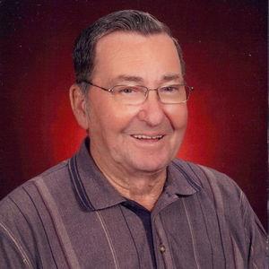 Herbert McLemore