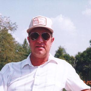 Mr. Dana F. Banks