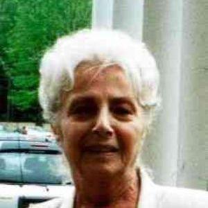 Helen E Reinbrecht