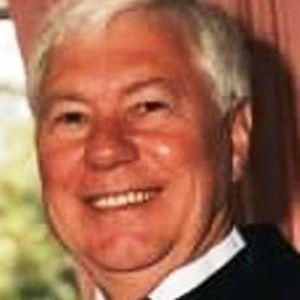 William Bill Bagshaw