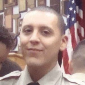 Abraham Rodriguez, Jr.