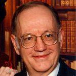 Thomas Gerald McMillan