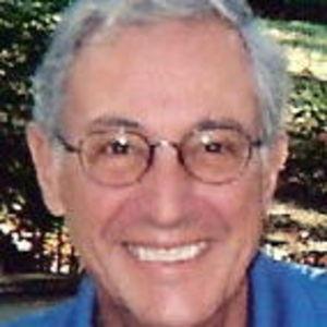 John Steven SOLOMON