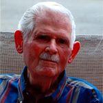 Leon  D. Wylie