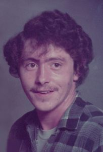 Roger  Alan Krieger