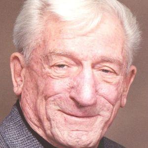 Raymond Edward Selisker