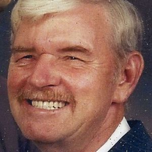 Mr. Don Harold Deaton, Sr. Obituary Photo