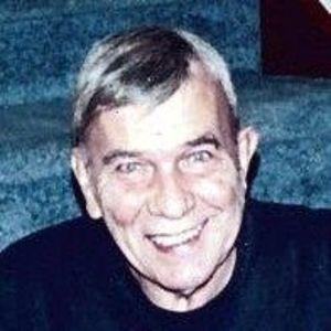 Paul Nelson Hughes, Sr.