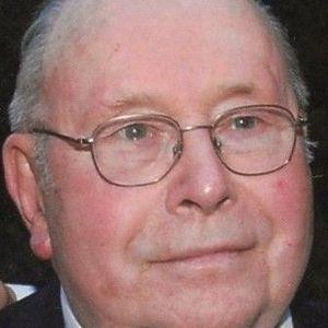 Robert A. Brewer,, Sr.