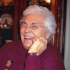 Maurine Christensen