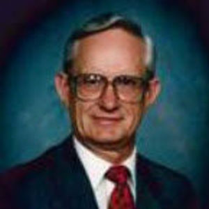 Mr. Alden F. Wagner, Jr. Obituary Photo