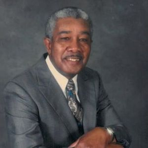 Mr. Leon Smith, Sr.