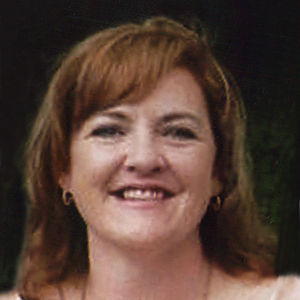 Tracy Ann Cuthbertson