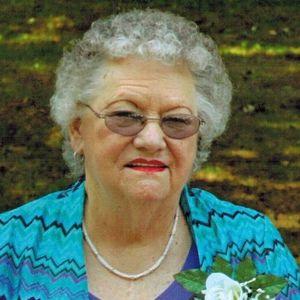 Darlene Alice Condiff