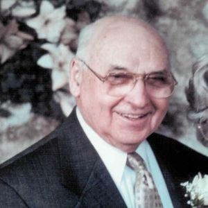 Donald R. Haines, Sr.