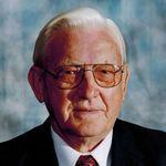 Howard Eugene Swanson