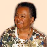 Shirley L. Smith