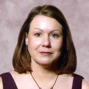 "Stephanie L. ""Steph"" Grothen Obituary Photo"