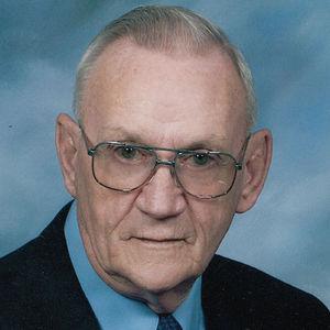 Mr. Nat White, Jr.