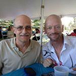 Dale & John