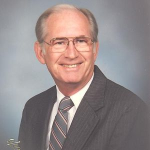 Mr. Elton Pittman