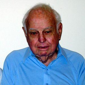 Clay V. Brittain Obituary Photo
