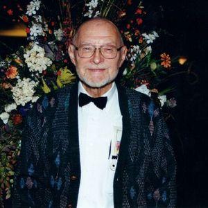 Elwyn G. Schommer