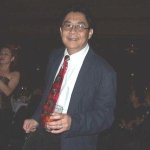 Ernesto L. Soriano, Jr.