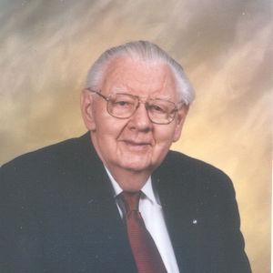 Lester E. Alban