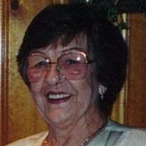 Lorene M. Campana