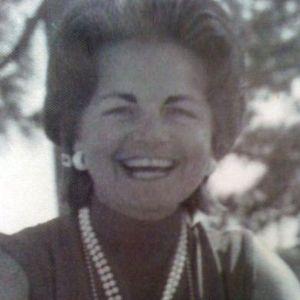 Juanita H. Lortz