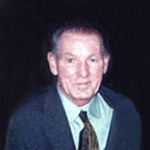 David Ronald Bischoff