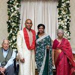 Divya & Siva's Wedding (2010)