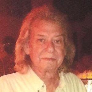 Stanley Allen Pope