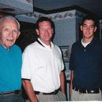 Harold, Gary & Scott