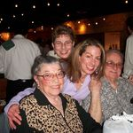 Family Photo 2010