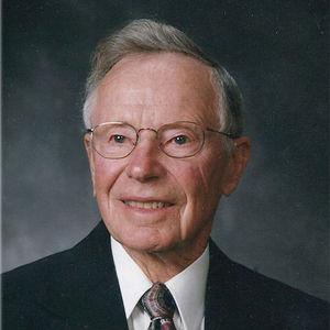Alfons J. Stammen