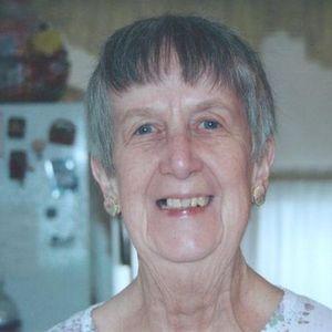 Jean A. Slater