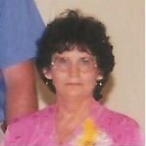 Diane Taylor-Robinson