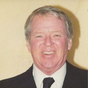 Kenneth Paul MacPherson