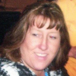 Pamela Marie Palmer