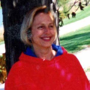 Rebecca L  (nee Atwood) Ernest