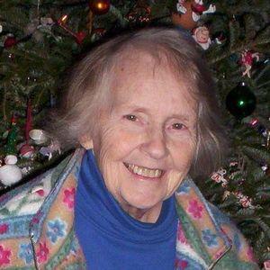 Jane S. Miller