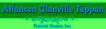 Allanson Glanville Tappan Funeral Homes