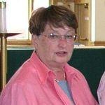 Janice M. Murphy