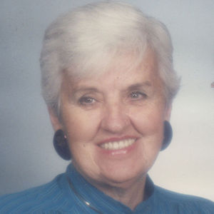 Mrs. Vernice  Lynette Dagosta