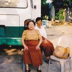 GRAMS IN CAMBODIA