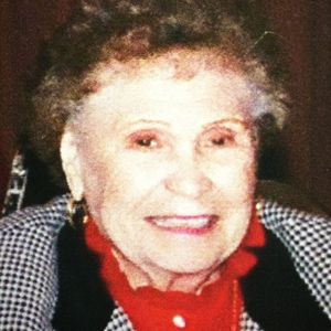Mrs. Margaret P.  Mota