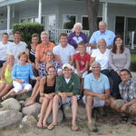 Family Reunion 2011