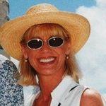 Taken in St.Thomas, US Virgin Islands July 13,1997